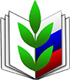 logotip profsojuza