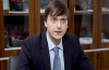 Глава Рособрнадзора Сергей Кравцов — о результатах ЕГЭ-2017 и перспективах на следующий год